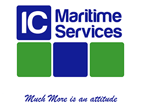 IC Maritime Services